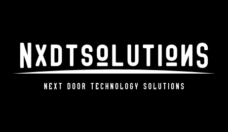 Next Door Technology Solutions