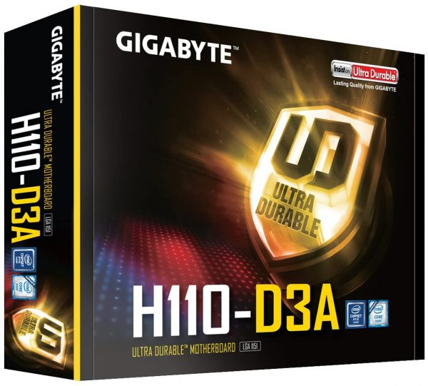 H110-D3A-5