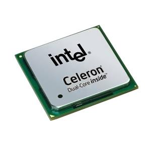 Intel-Celeron-Dual-Core-CP2