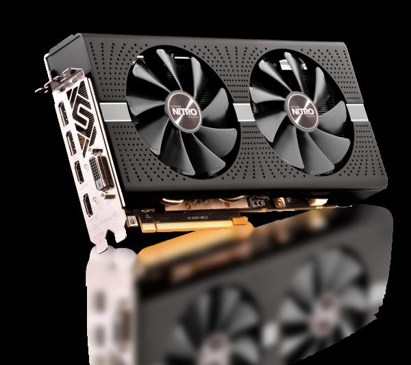 RX580_NITRO_plus_8GBGDDR5_2DP_2HDMI_DVI_PCIE_C03_12Apr18