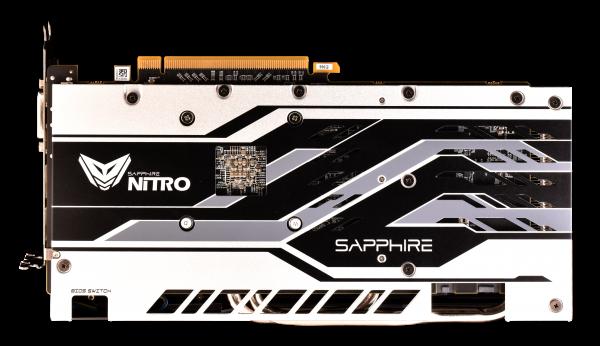 RX580_NITRO_plus_8GBGDDR5_2DP_2HDMI_DVI_PCIE_C05_12Apr18