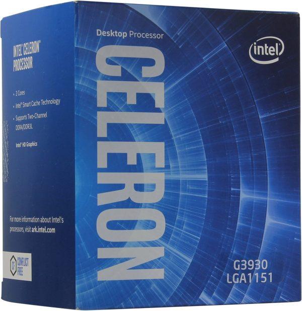 intel-processor-g3930