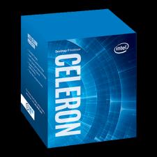 processor3900